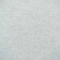 Canezza Fabric - Silver