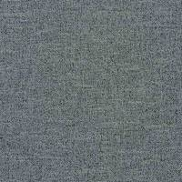 Eriska Fabric - Graphite
