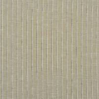 Ravoire Fabric - Natural