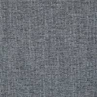 Grasmere Fabric - Steel