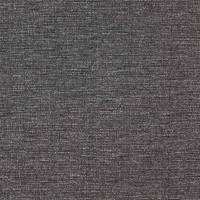 Grasmere Fabric - Granite