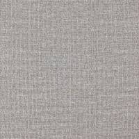 Grasmere Fabric - Pebble