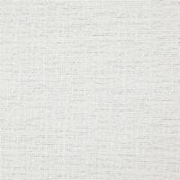 Grasmere Fabric - Chalk