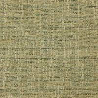 Grasmere Fabric - Pear