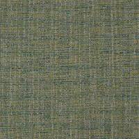 Grasmere Fabric - Cypress