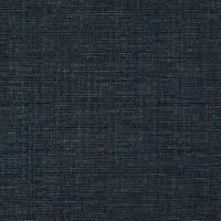 Grasmere Fabric - Midnight