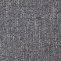 Grasmere Fabric - Heather