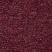 Grasmere Fabric - Raspberry