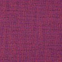 Grasmere Fabric - Berry