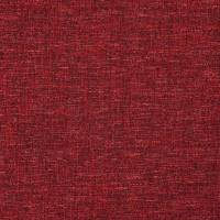 Grasmere Fabric - Poppy