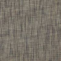 Keswick Fabric - Pebble