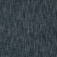 Keswick Fabric - Midnight