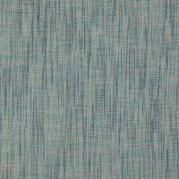 Keswick Fabric - Waterleaf