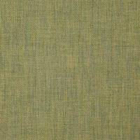 Keswick Fabric - Apple