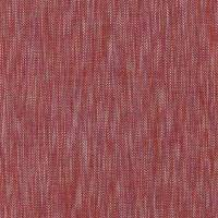 Keswick Fabric - Berry