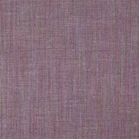 Keswick Fabric - Heather