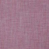 Keswick Fabric - Crocus