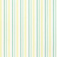 Auvers Fabric - Turquoise