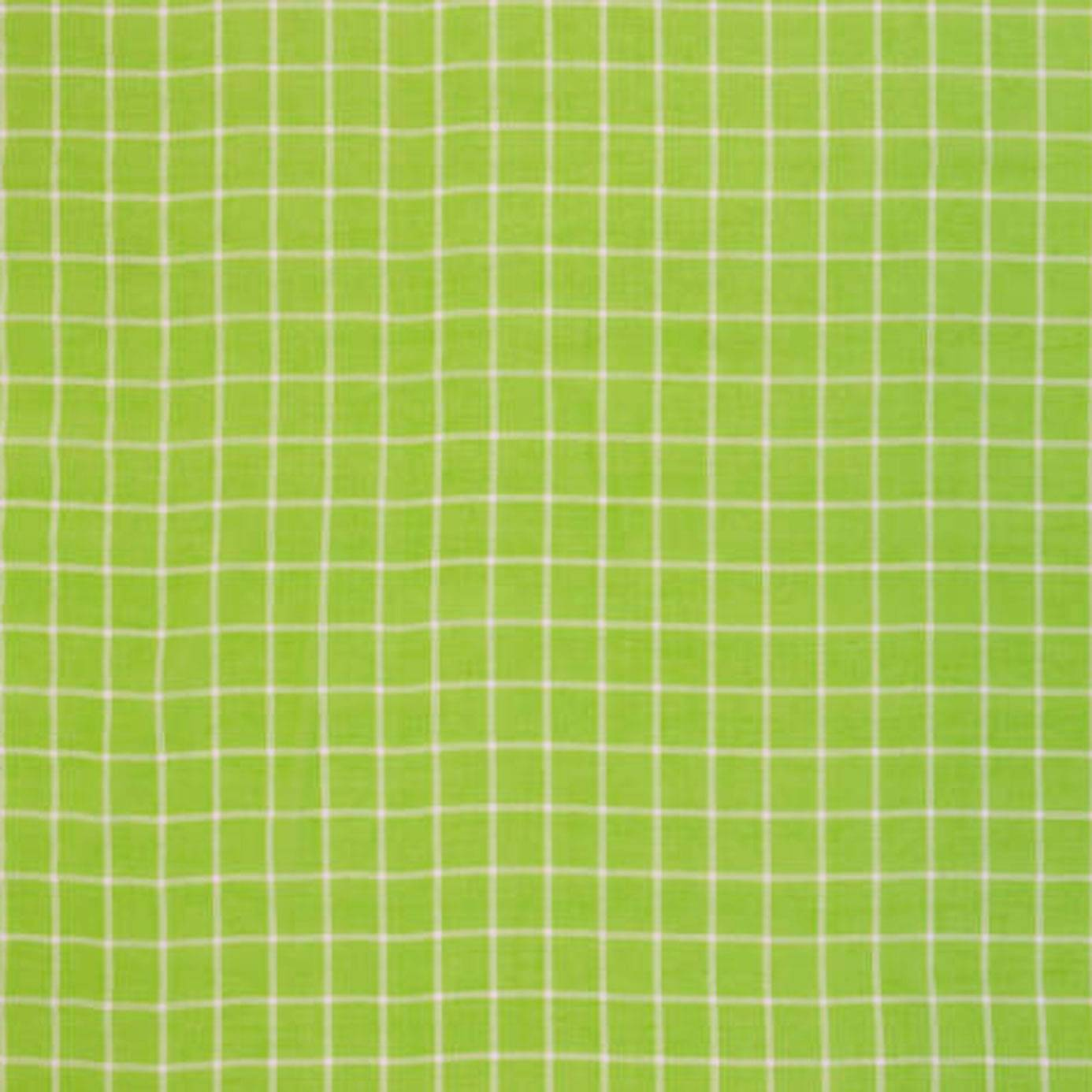 Curtains In Vernon Fabric Apple F1833 17 Designers Guild Around The World Fabrics