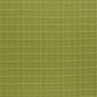 Cheviot Tweed Fabric - Moss
