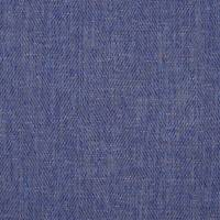 Torno Fabric - Ultramarine