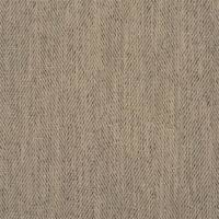 Torno Fabric - Pebble