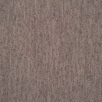 Torno Fabric - Heather
