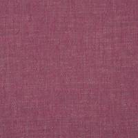 Torno Fabric - Crocus