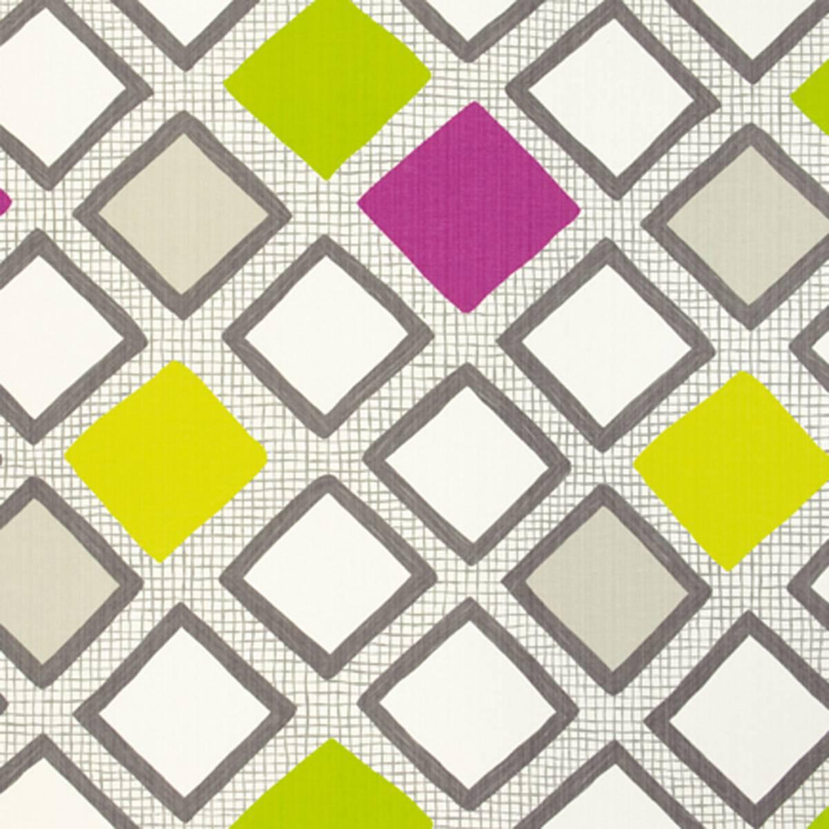 miami fabric pebble f1810 04 designers guild miami. Black Bedroom Furniture Sets. Home Design Ideas