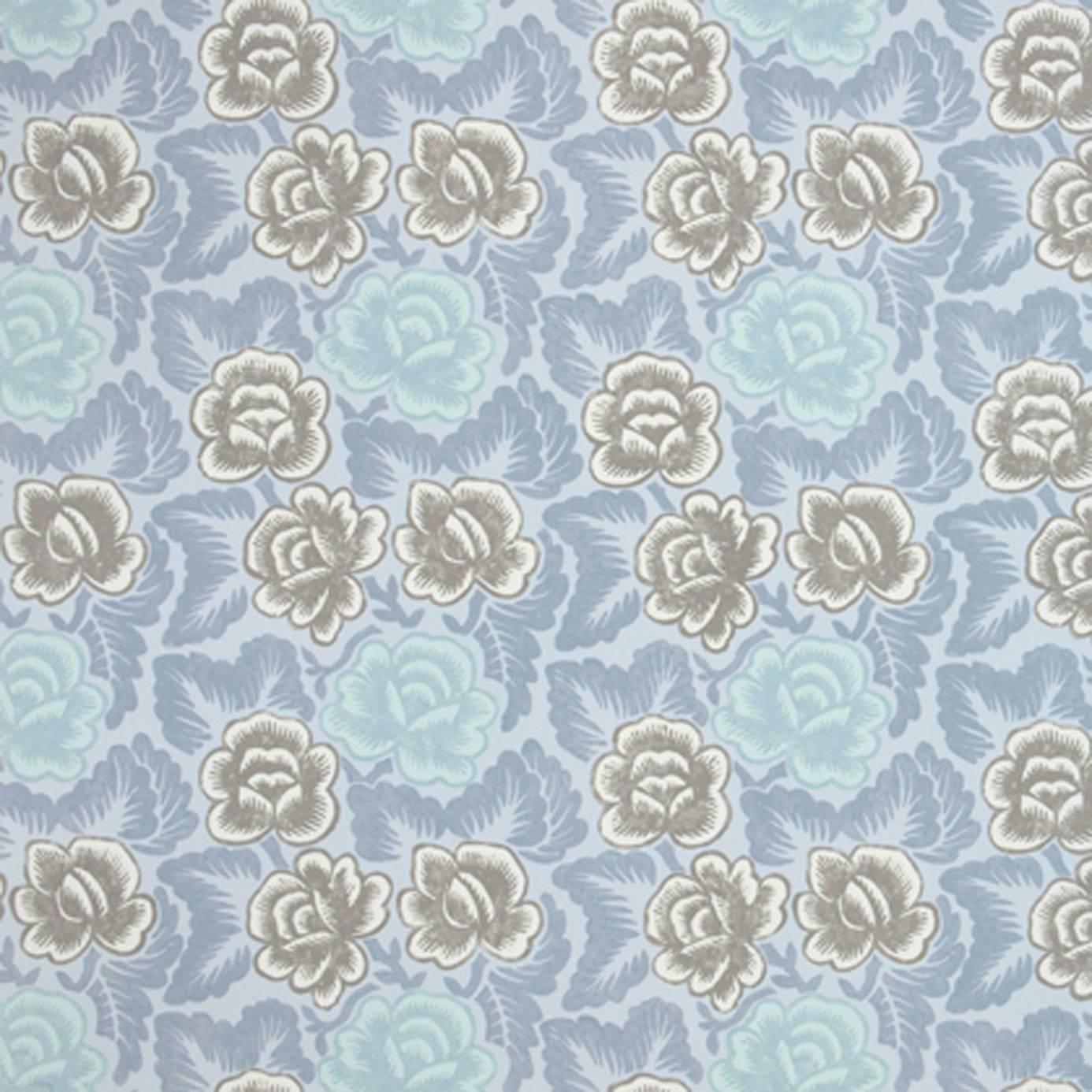 home fabrics designers guild havana fabrics havana fabric porcelain