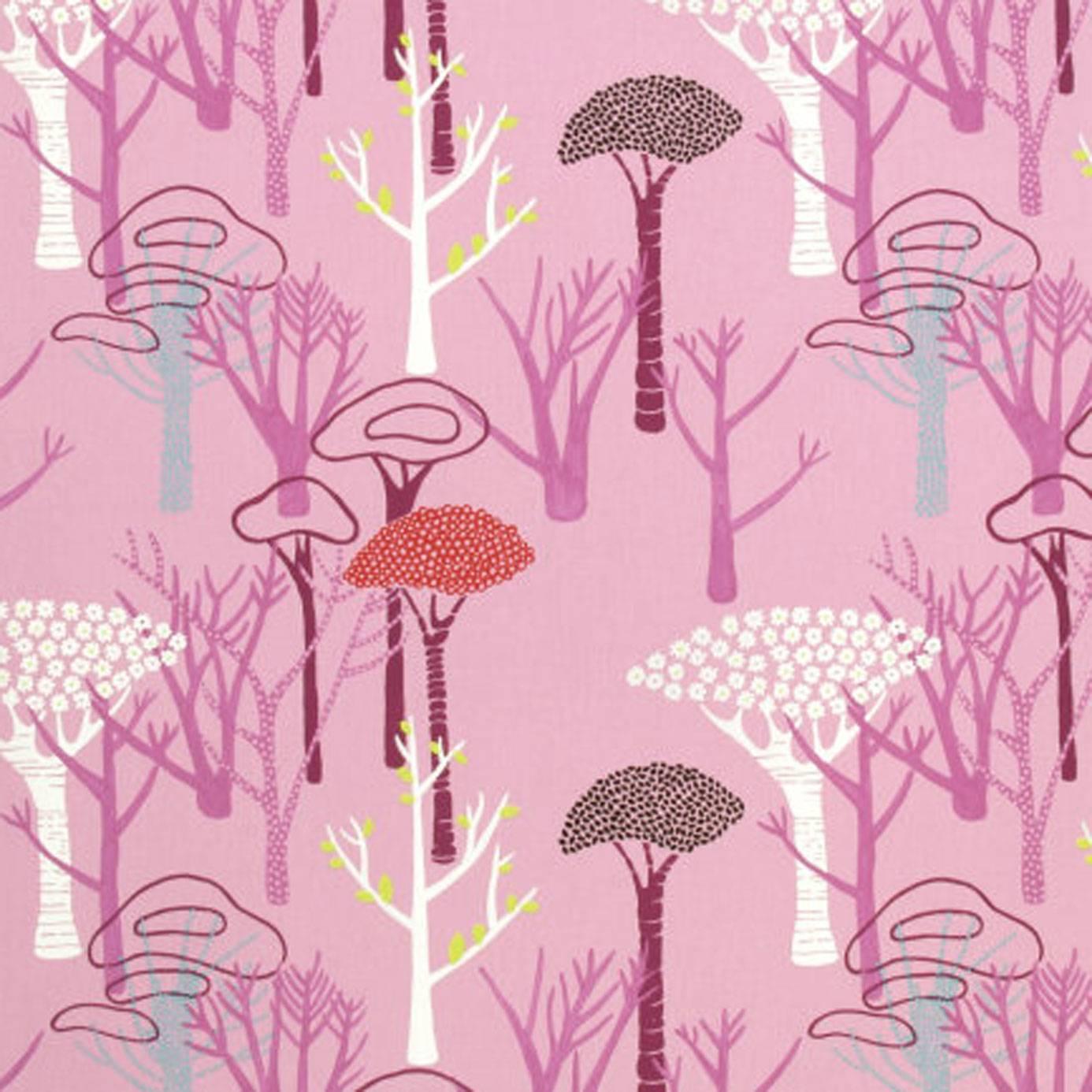 home fabrics designers guild manhattan fabrics central park fabric
