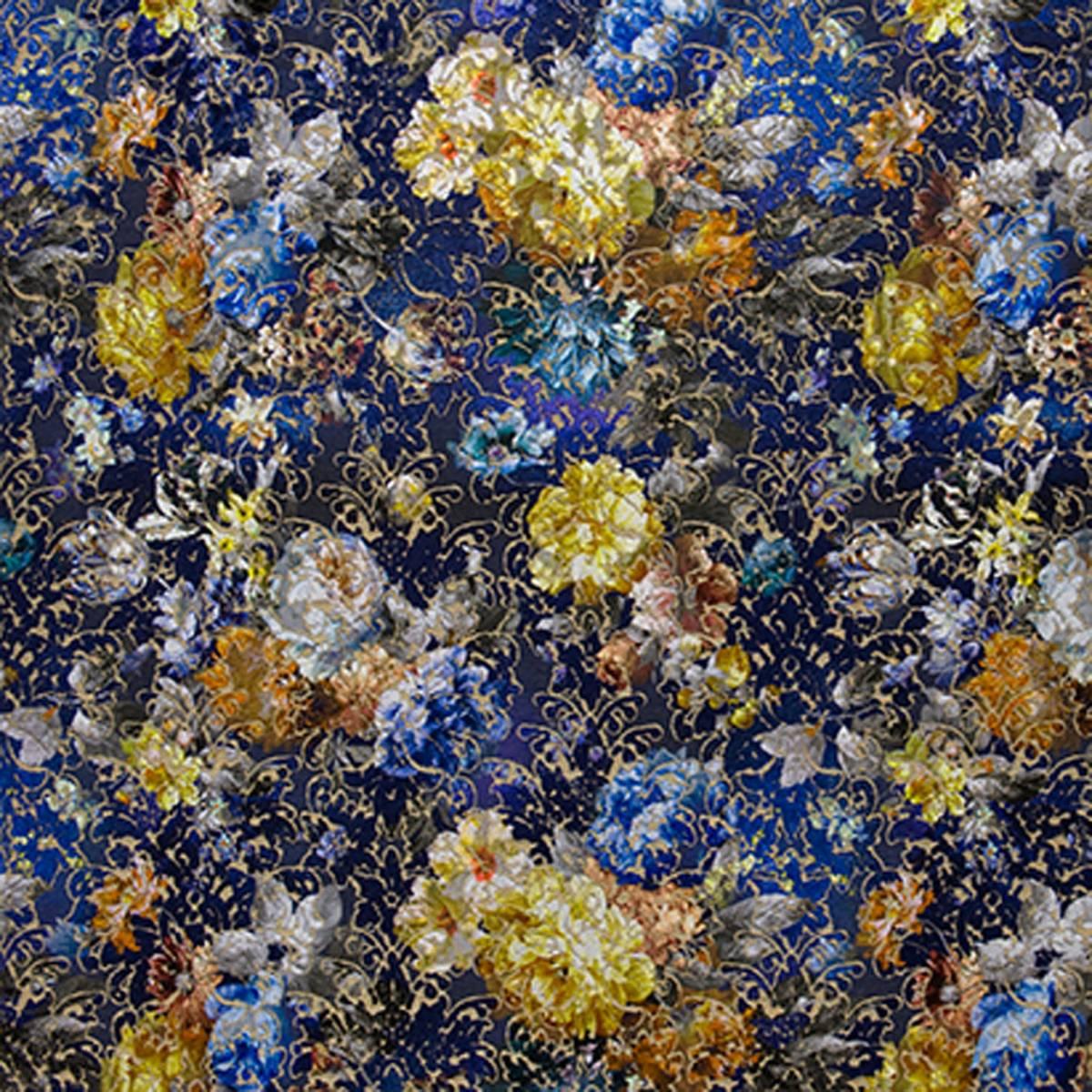 home fabrics designers guild zambelli fabrics zambelli fabric cobalt