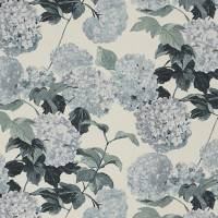 Cassandra Fabric - Graphite