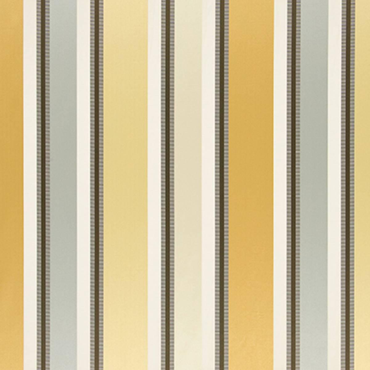 home fabrics designers guild zetani fabrics zetani fabric saffron