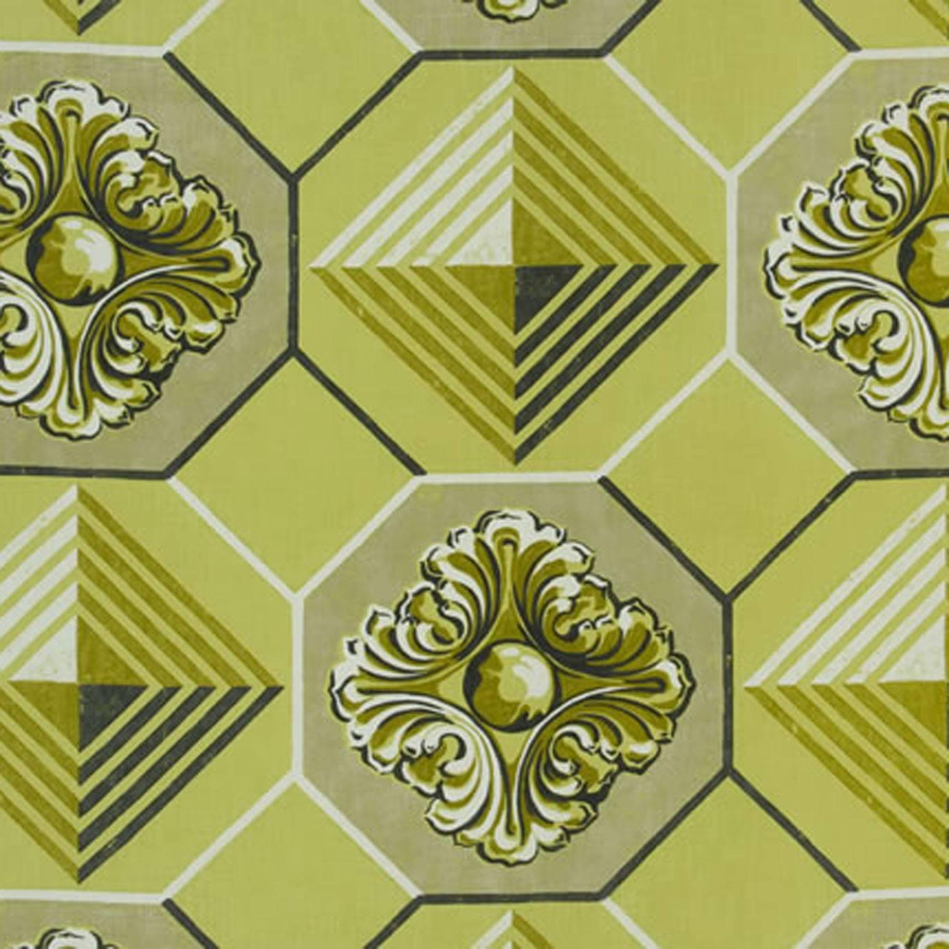 home fabrics designers guild darly fabrics padgett fabric acacia