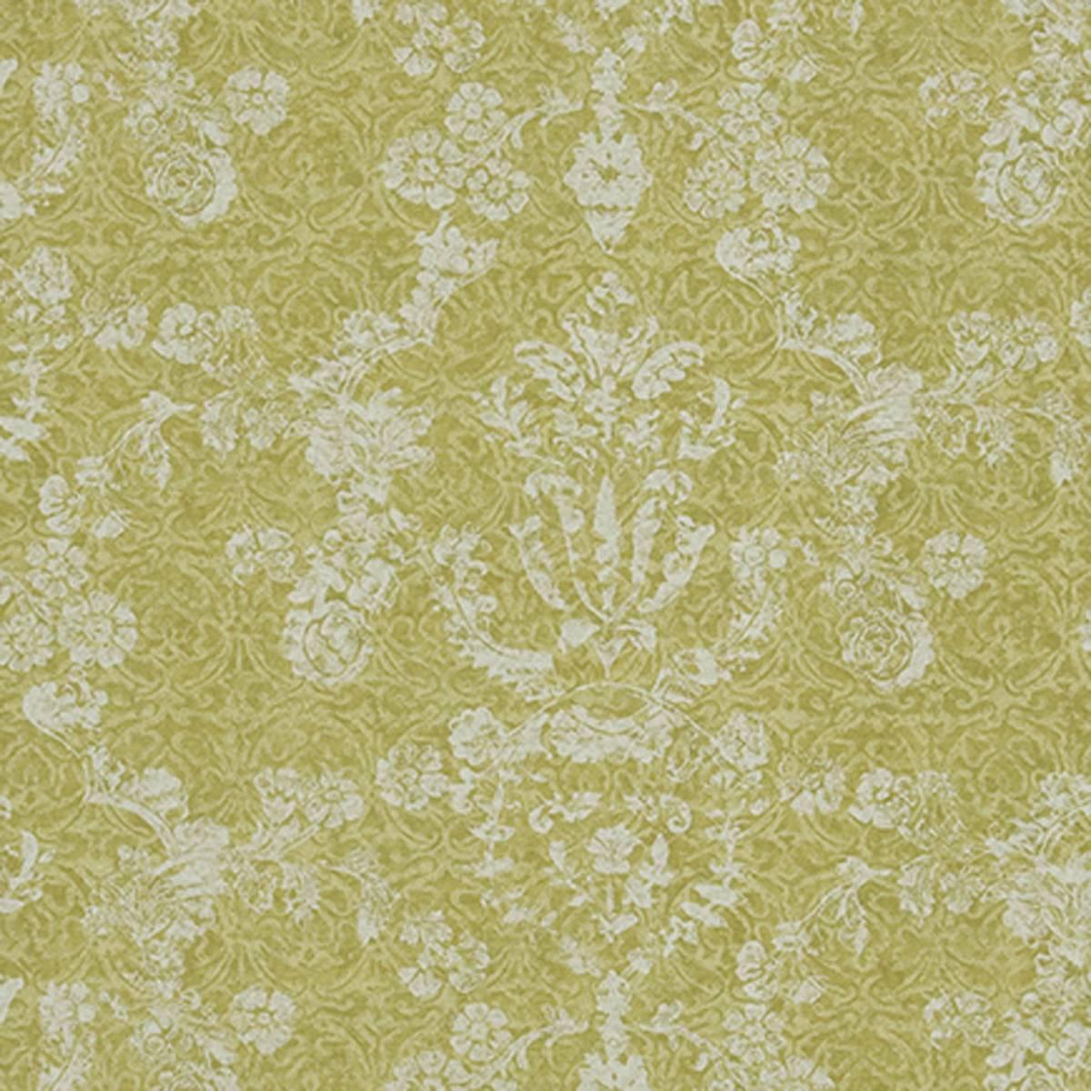 home fabrics designers guild seraphina fabrics portia fabric moss