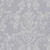 Portia Fabric - Heather