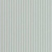 Paillon Fabric - Pale Jade