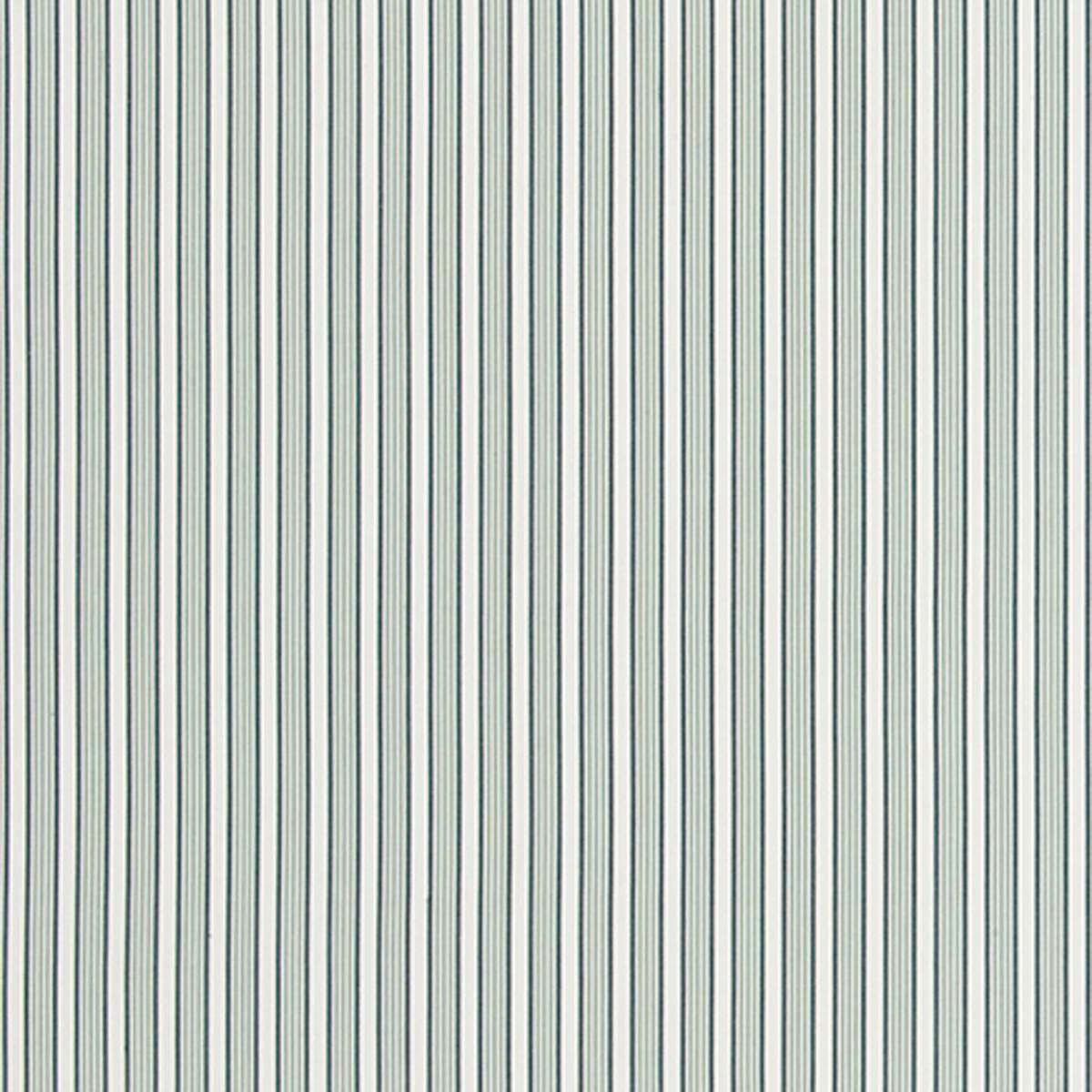 Paillon Fabric Pale Jade F2000 04 Designers Guild