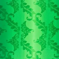 Aksu Fabric - Malachite
