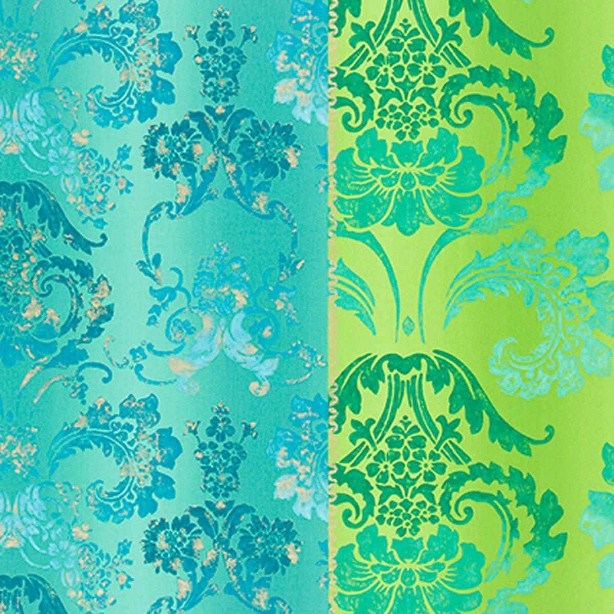 home fabrics designers guild astrakhan fabrics kashgar fabric jade