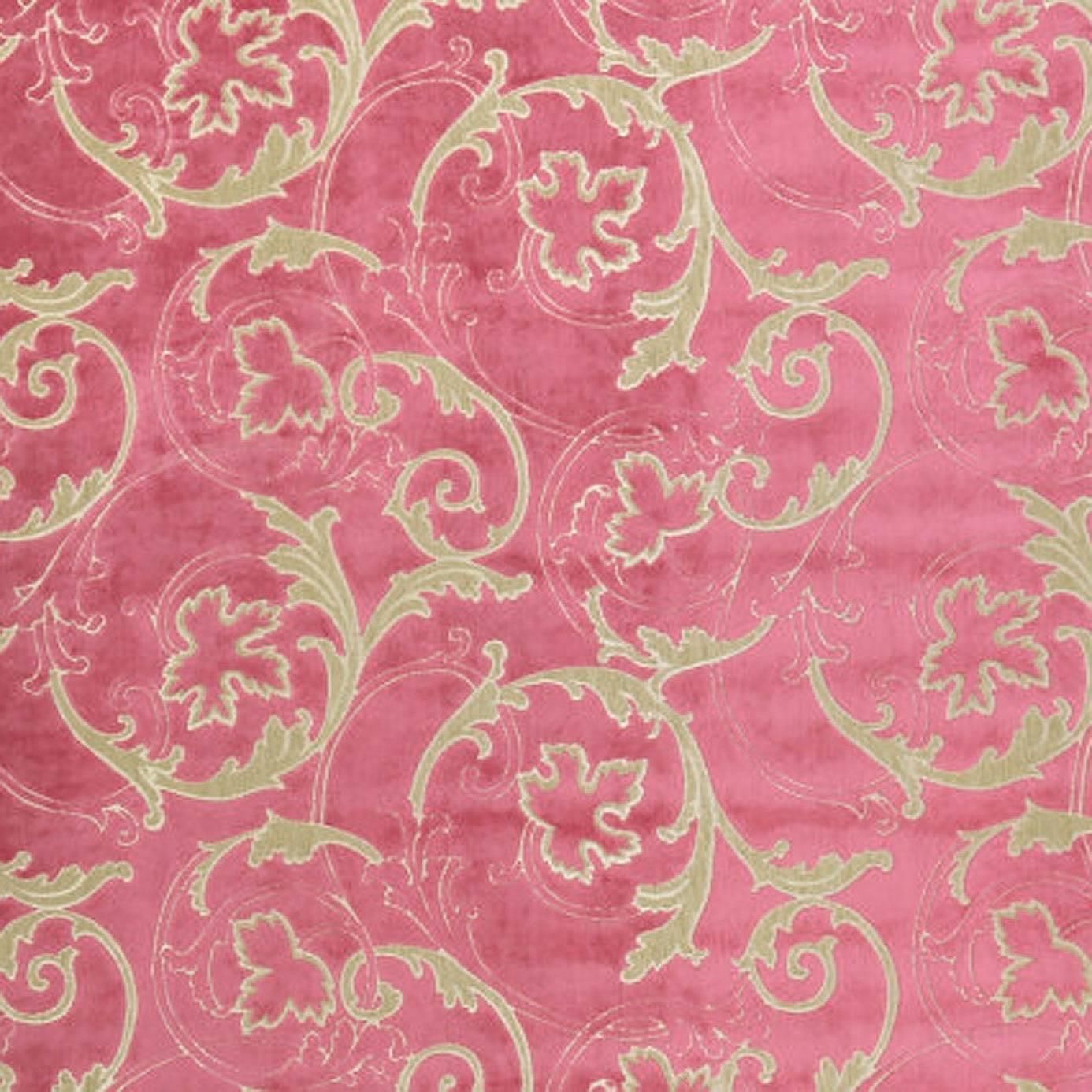 home fabrics designers guild racine fabrics fontange fabric camellia