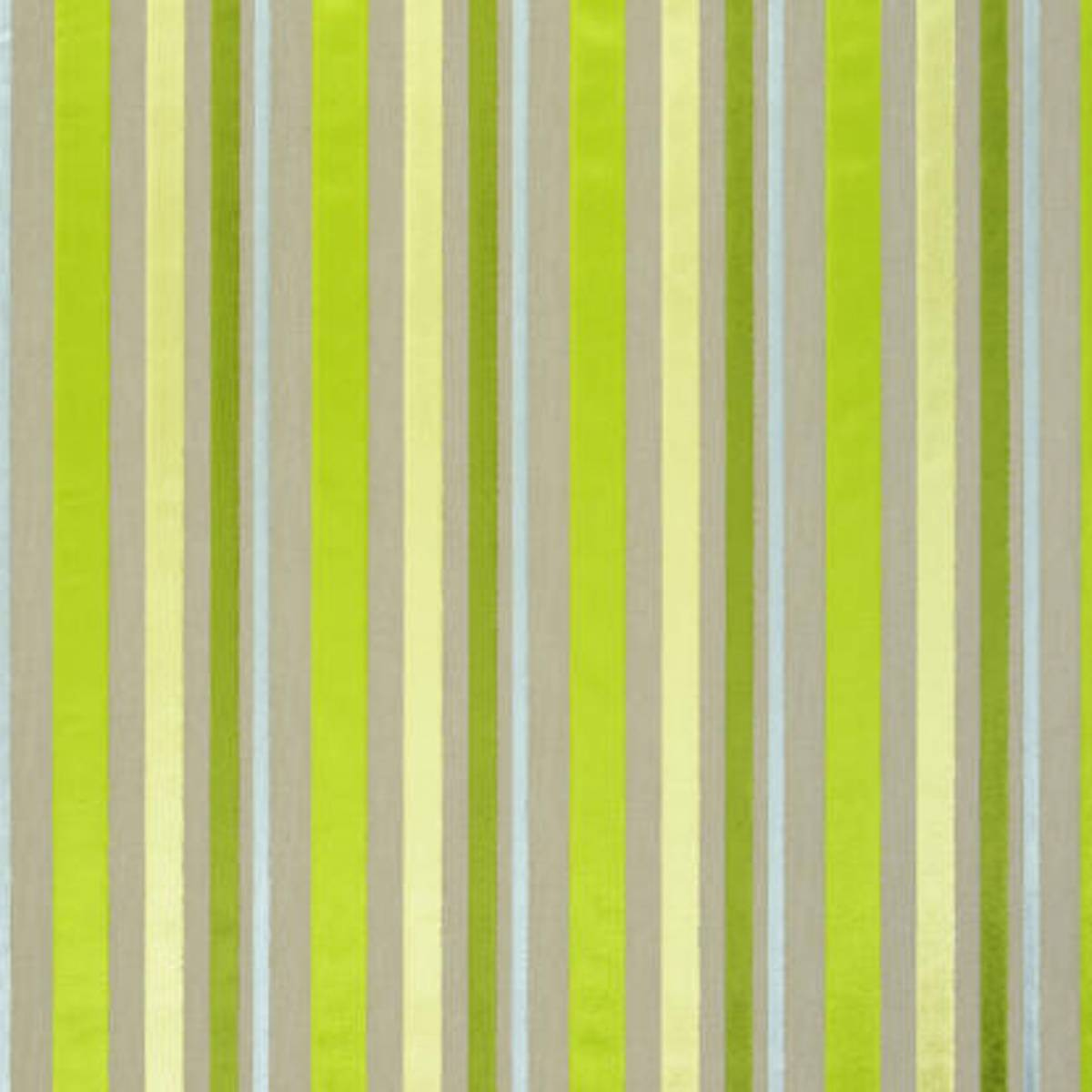 Trasimeno Fabric Lime F1170 11 Designers Guild