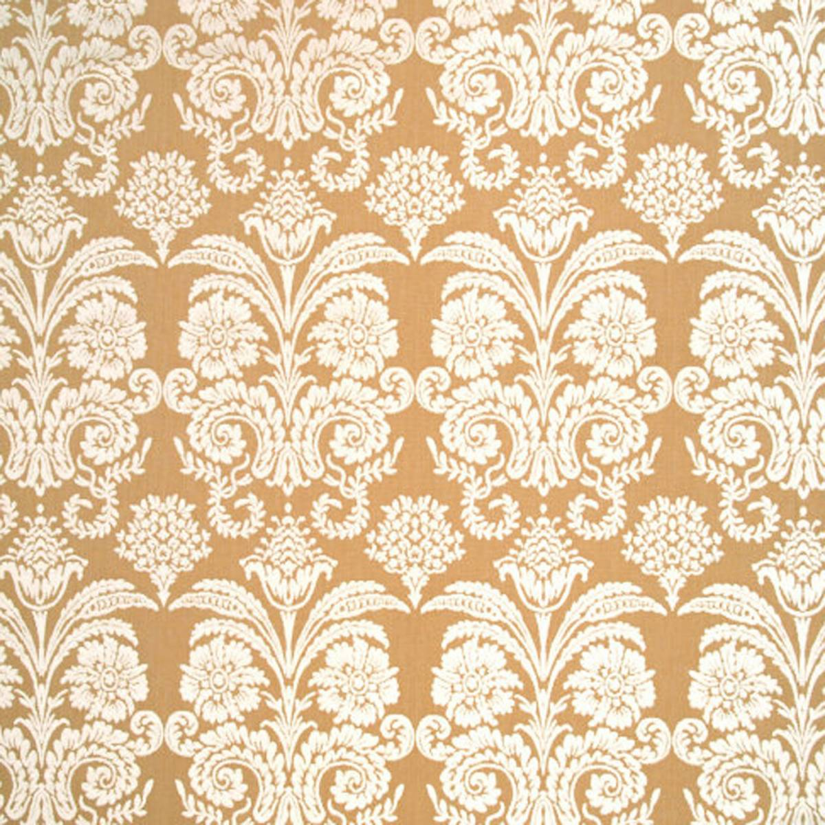 home fabrics designers guild trasimeno fabrics ombrione fabric chalk