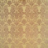 Ombrione Fabric - Birch