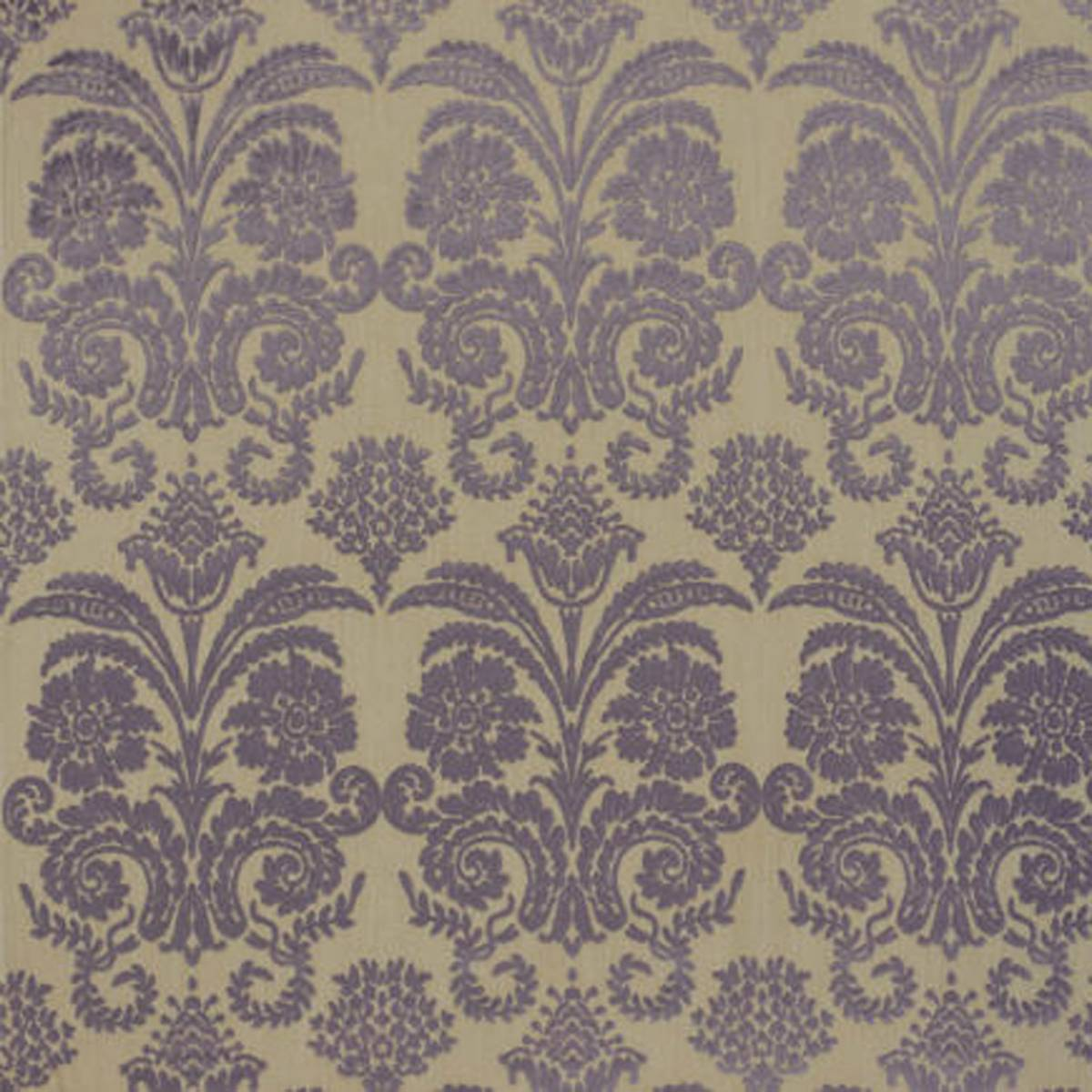 home fabrics designers guild trasimeno fabrics ombrione fabric slate