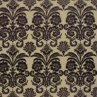 Ombrione Fabric - Grape