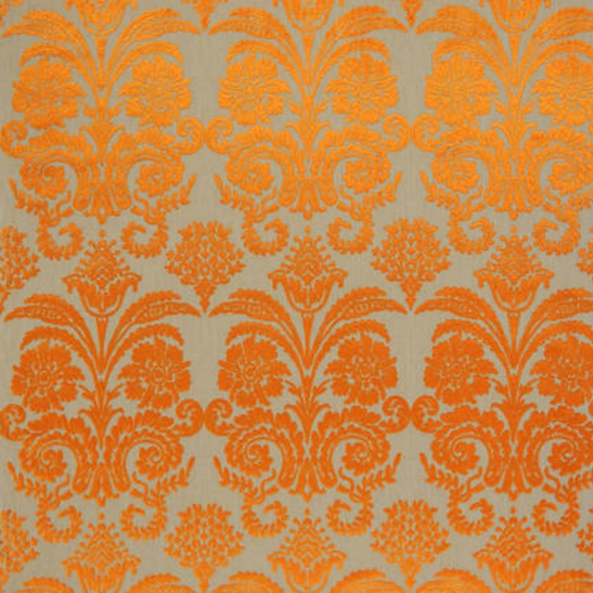 home fabrics designers guild trasimeno fabrics ombrione fabric