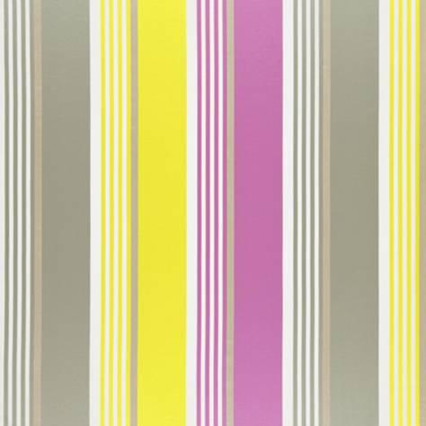 home fabrics designers guild fleuve fabrics fleuve fabric fuchsia