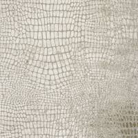 Nabucco Fabric - Birch